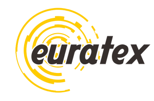 logo explosion isolation Euratex
