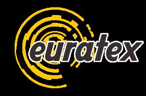 logo explosion isolation Euratex