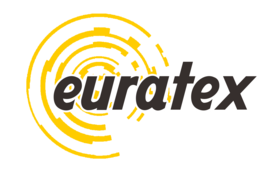 euratex limited - logo